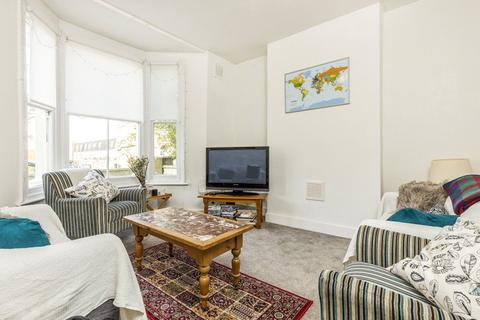 4 bedroom house for sale - Gowrie Road, London, SW11