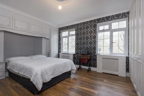 3 bedroom terraced house for sale - Plough Way, Surrey Quays, SE16