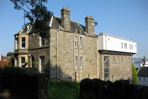 Residential development for sale - Stoneycroft Road, South Queensferry