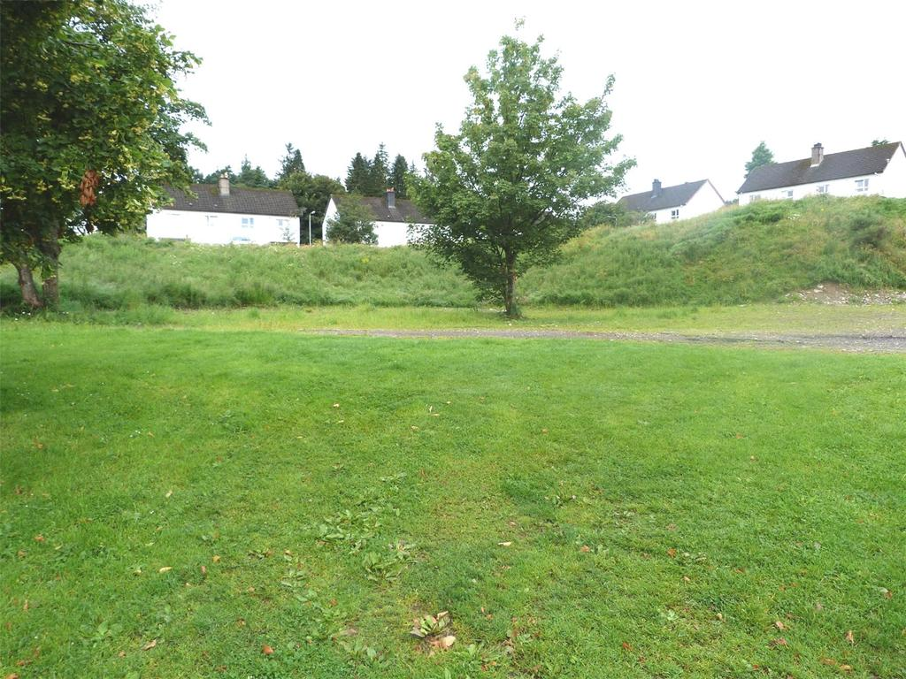 Land Commercial for sale in Dunbarry Road, Kingussie, Inverness-shire