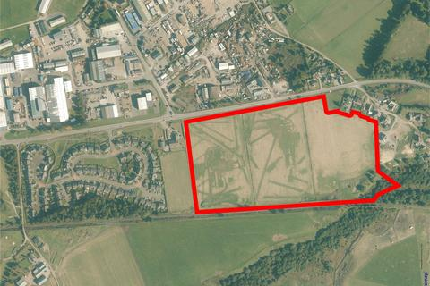 Land for sale - Wyndhill, Muir Of Ord