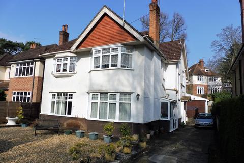 5 bedroom detached house for sale - Belgrave Road, Branksome Park, Poole BH13