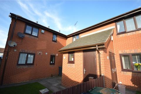 2 bedroom apartment for sale - Eaton Mews, Leeds, West Yorkshire