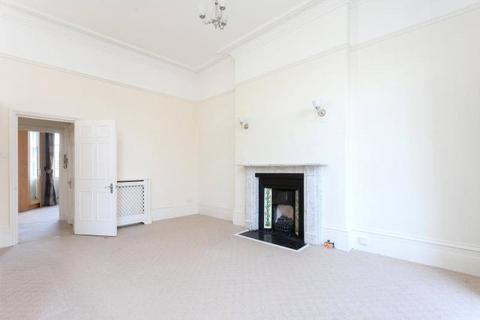 1 bedroom flat for sale - Buckingham Place, Clifton, Bristol, BS8