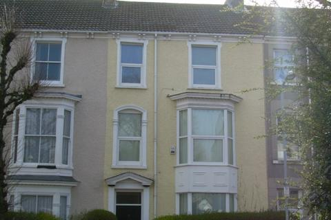 2 bedroom flat to rent - Flat 2, Eaton Crescent, Uplands, Swansea. SA1 4QJ