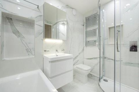 3 bedroom house to rent - Cresta House, 133 Finchley Road, London, NW3