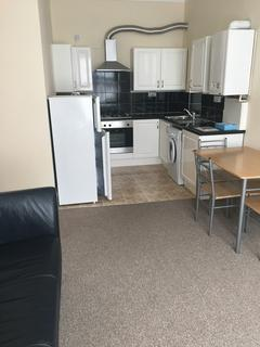 1 bedroom ground floor flat to rent - Subhaan House, 7 Junction Road, Romford RM1