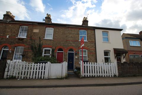 2 bedroom cottage to rent - Westlea Road, Broxbourne EN10