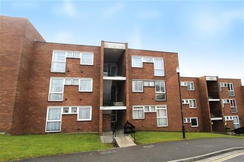2 bedroom apartment for sale - Allison Road, Brislington, Bristol