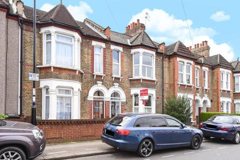 3 bedroom terraced house for sale - Fernbrook Road, Hither Green, SE13