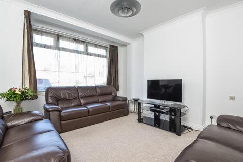 3 bedroom terraced house for sale - Horncastle Road, Lee, SE12
