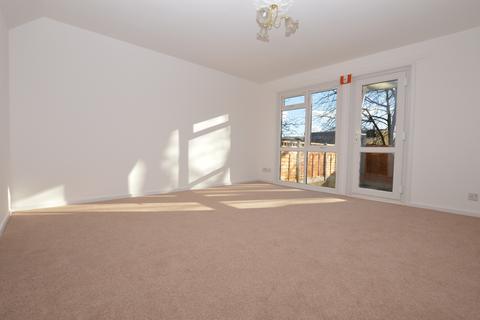 4 bedroom terraced house to rent - Brockley Park Honor Oak SE23