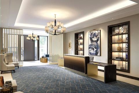 1 bedroom flat for sale - One Seymour Street, Marylebone, London, W1H