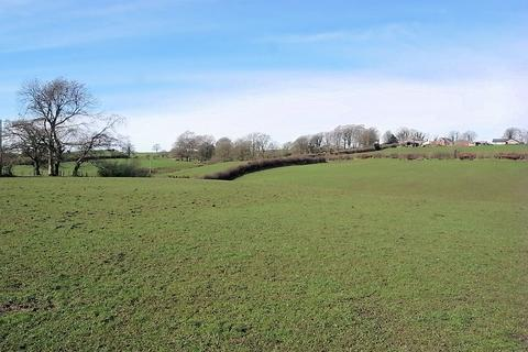 Farm land for sale - Walton, Brampton CA8