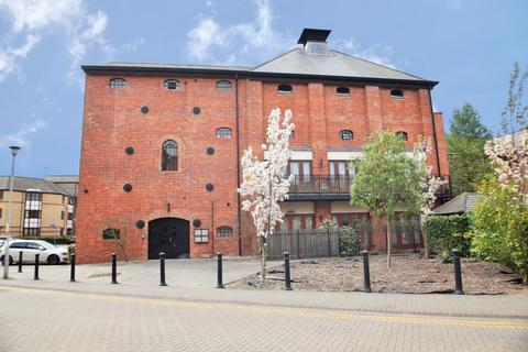 2 bedroom flat to rent - Simmonds Malthouse, Fobney Street, Reading, Berkshire, RG1