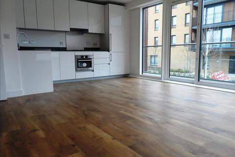1 bedroom flat to rent - Harris Lodge, Dowding Drive, London, SE9