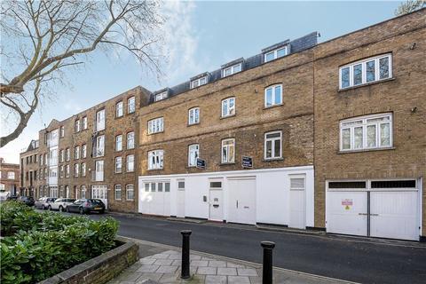 1 bedroom flat for sale - City Lights Court, 6 Bowden Street, Kennington, London, SE11