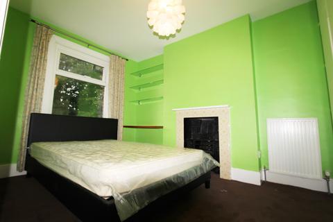 House share to rent - Lansdowne Rd, East Croydon CR0