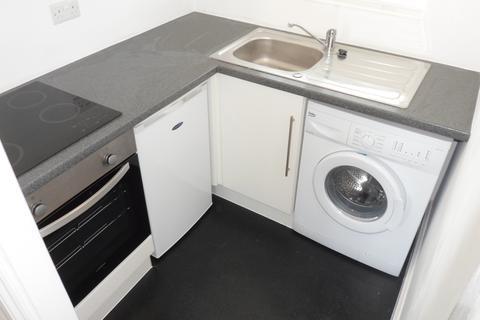 2 bedroom maisonette to rent - Shirley Close, Dartford DA1