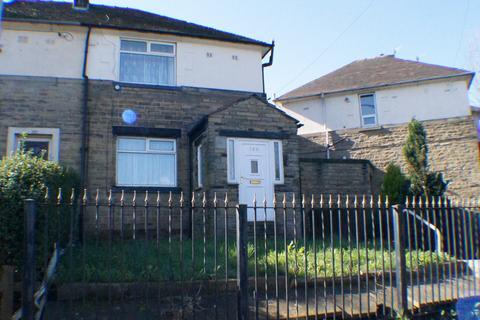 3 bedroom semi-detached house to rent - Horton Park Avenue, Bradford BD5