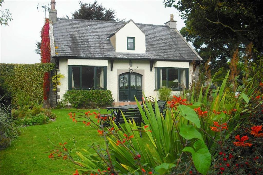 3 Bedrooms Cottage House for sale in Crosby Ravensworth, Penrith