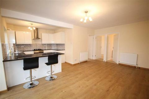 2 bedroom flat for sale - Brookside Court, Cardiff