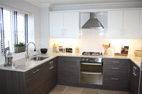 4 bedroom link detached house for sale - Plot 10 Grace Park, Lakenham, Norwich, NR1