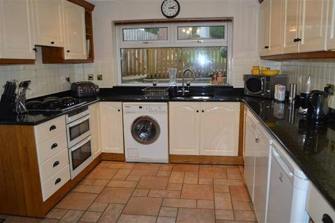 4 bedroom detached house for sale - Pastoral Way, Swansea, SA2