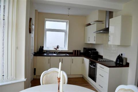 3 bedroom semi-detached house for sale - Lon Cothi, Swansea, SA2
