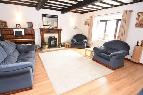 4 bedroom terraced house for sale - Carr House Road, Halifax