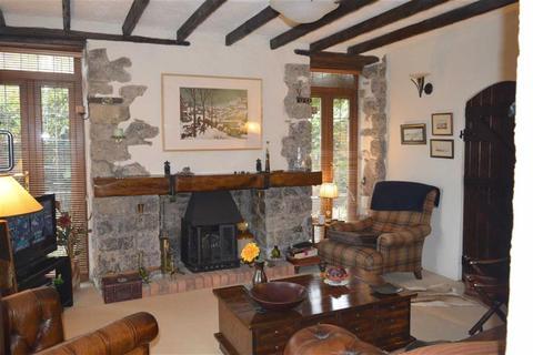 4 bedroom cottage for sale - Southward Lane, Langland, Swansea