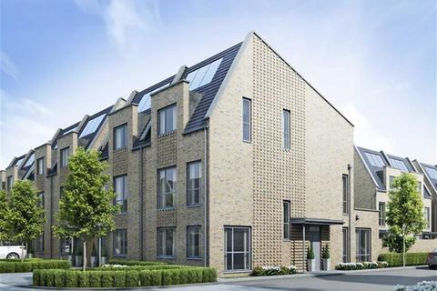 4 bedroom house for sale - Oakwell Grange, Well Grove, Whetstone, London