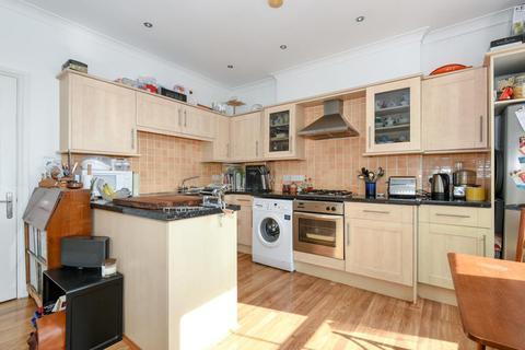 1 bedroom flat for sale - Peckham Rye, Peckham, SE15