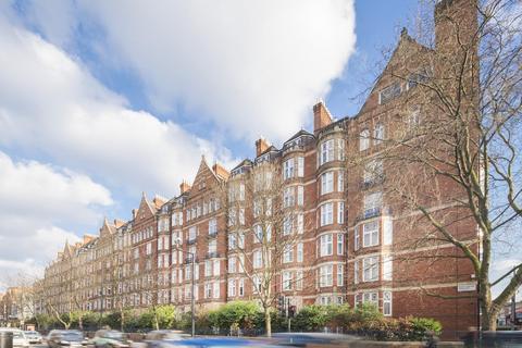 4 bedroom flat for sale - Bickenhall Street, Marylebone
