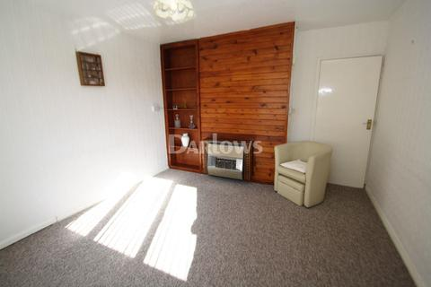 3 bedroom terraced house for sale - Deganwy Close, Llanishen
