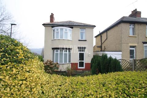 3 bedroom detached house for sale - Oldfield Road, Stannington, Sheffield