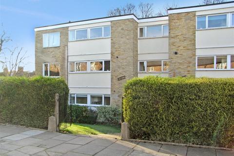 2 bedroom apartment to rent - Mount Pleasant, St Albans