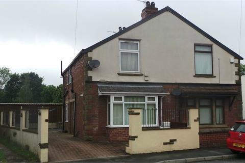 1 bedroom flat to rent - Scotchman Lane, Morley, West Yorkshire