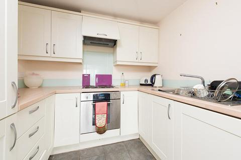 2 bedroom apartment to rent - Chestnut Road, Botley OX2 9EA