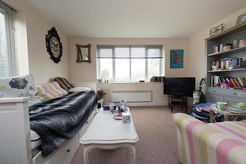 2 bedroom apartment to rent - Botley OX2 9EA
