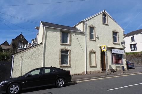2 bedroom property for sale - Terrace Road,Mount Pleasant,Swansea