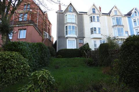 8 bedroom property for sale - Eaton Crescent,Uplands,Swansea