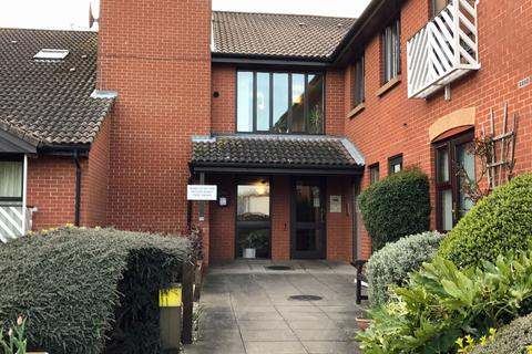 1 bedroom flat for sale - Emily May Close, Main Road, Harwich