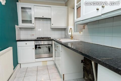 3 bedroom semi-detached house for sale - Anstey Road, Great Barr, BIRMINGHAM