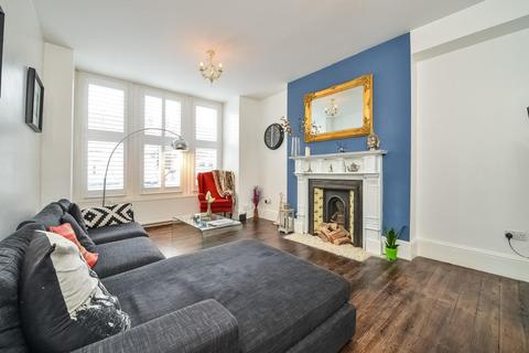 2 bedroom flat for sale - Inchmery Road, Catford, SE6