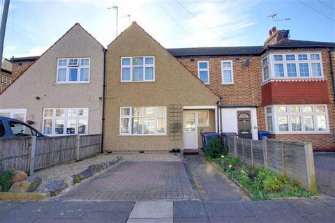 3 bedroom house to rent - Dale Close, Barnet, Hertfordshire
