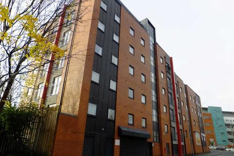 2 bedroom flat to rent - Delta Point, 1 Greengate West, Salford