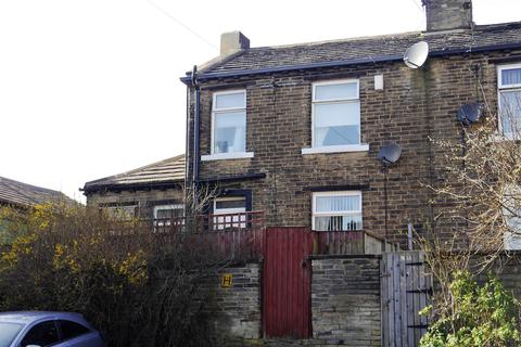 2 bedroom semi-detached house for sale - Queen Street, Off Halifax Road, Bradford BD6 2HB