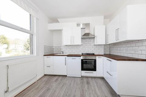 2 bedroom flat for sale - Whitehorse Lane, South Norwood, SE25