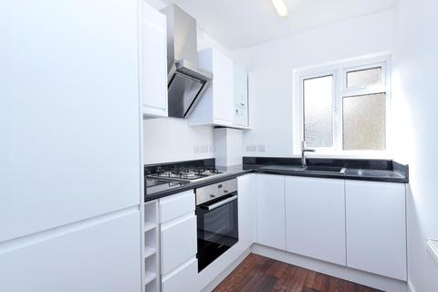 1 bedroom flat for sale - East End Road, Finchley, N3
